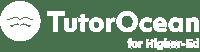 logo-RGB-21