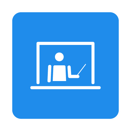 TutorOcean for Higher Ed - video and audio conferencing