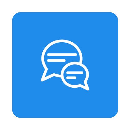 Instant Messaging - TutorOcean for Higher Ed