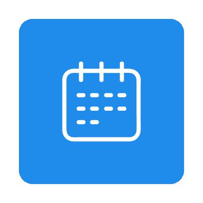 Scheduling & Attendance - TutorOcean for Higher Ed